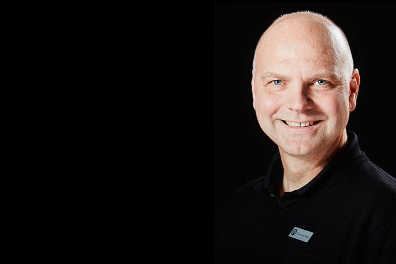 Claus Lauridsen