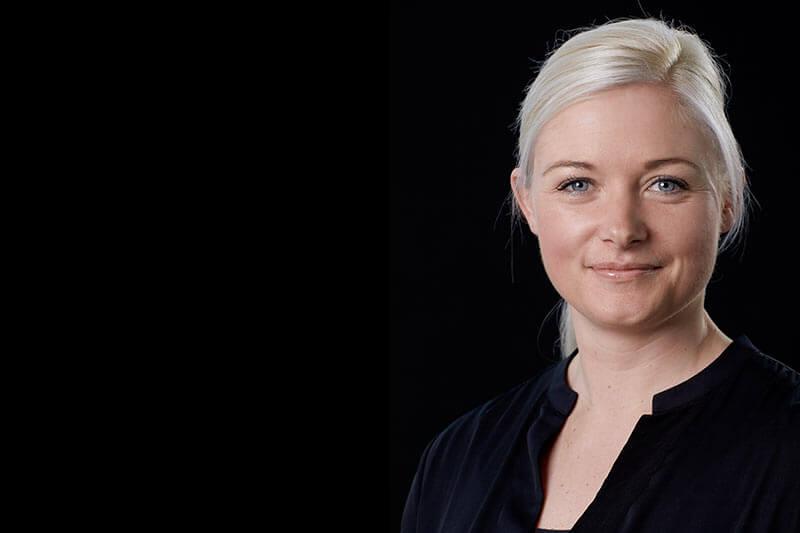 Anne Uggerhøj