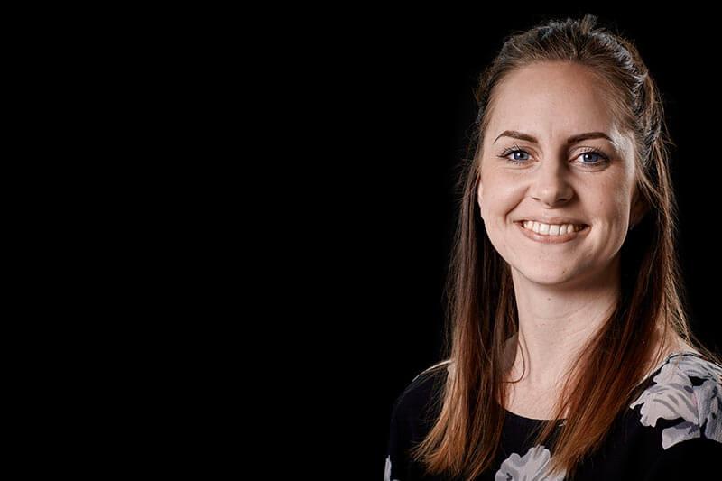 Christinna Troelsen Sørensen