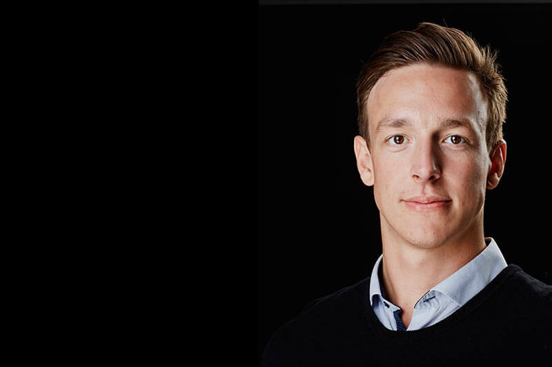 Mathias Mølgaard