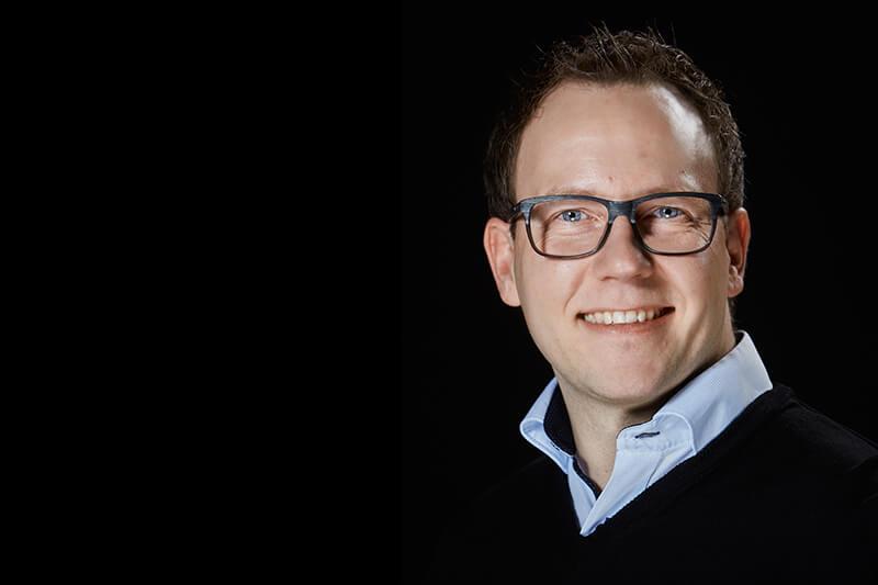 Torben Højgaard Nielsen