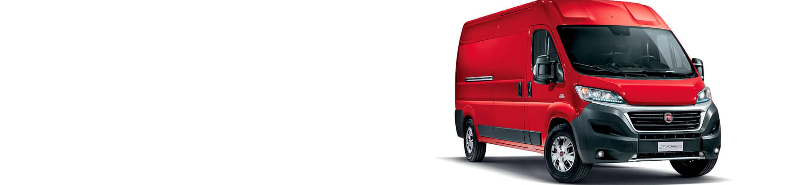 Uggerhøj Erhvervscenter - varevogne og erhvervsbiler   Opel   Citroën   Volkswagen   Fiat