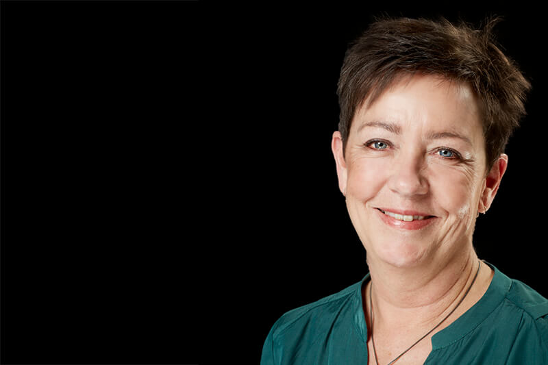 Karina Nygaard