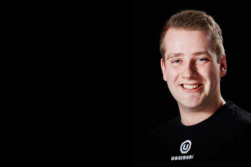 Kasper Arland