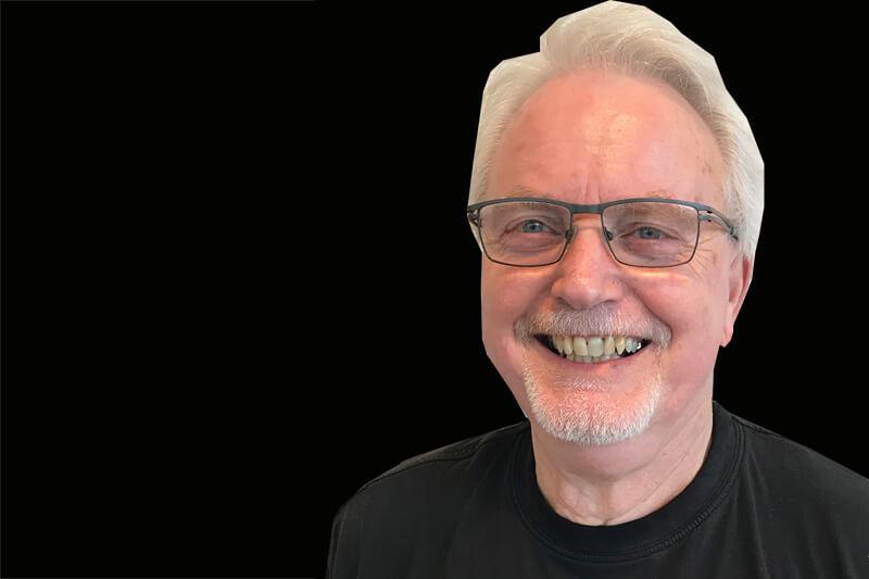 Kurt Holbeck