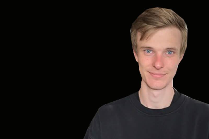 Nicklas Kvist Johansen