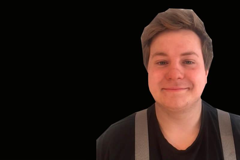 Søren Birch Olsen