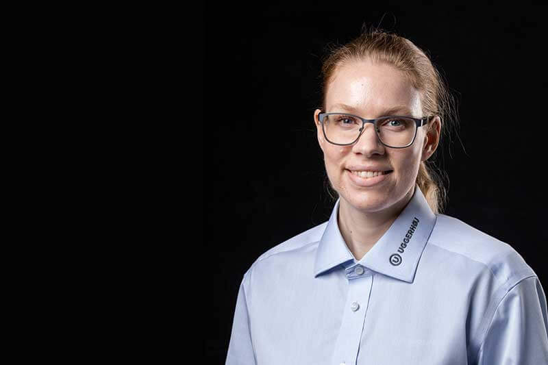Ghita Thomsen Kristensen