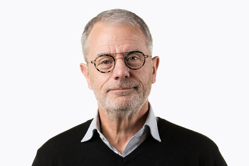 Henning Lutzke