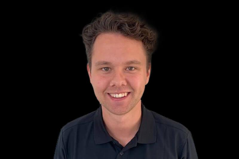 Jesper Thorsen