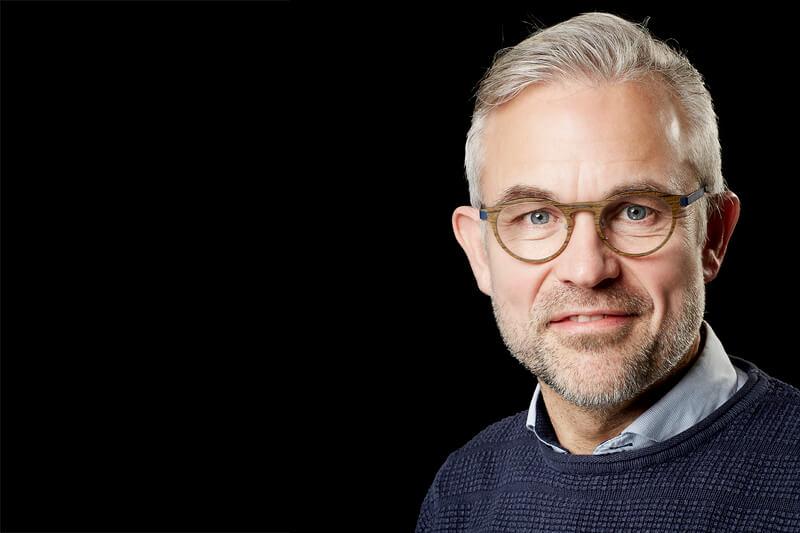 Søren Qvist