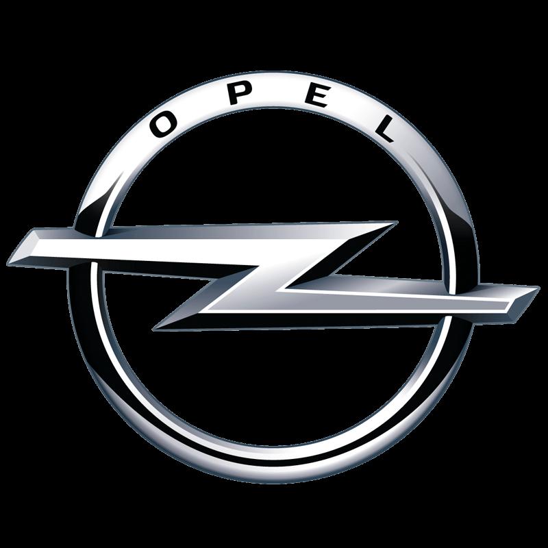Opel erhverv