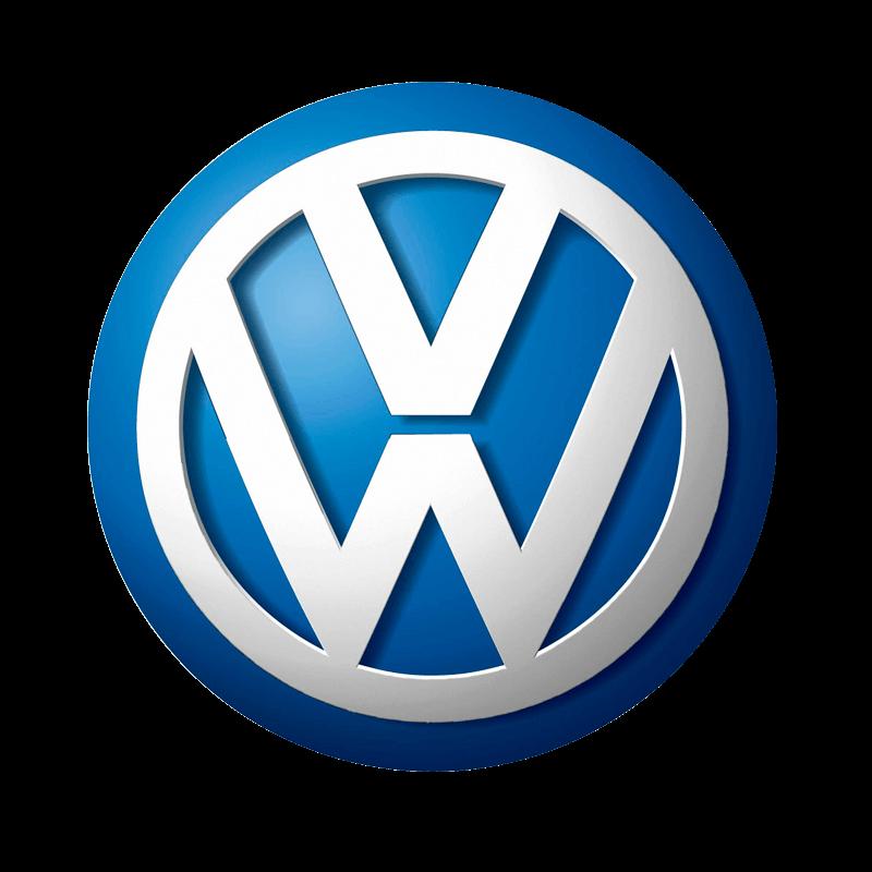 VW Caddy Uggerhøj