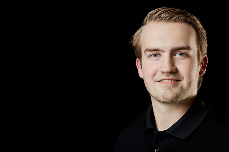 Anders Christensen