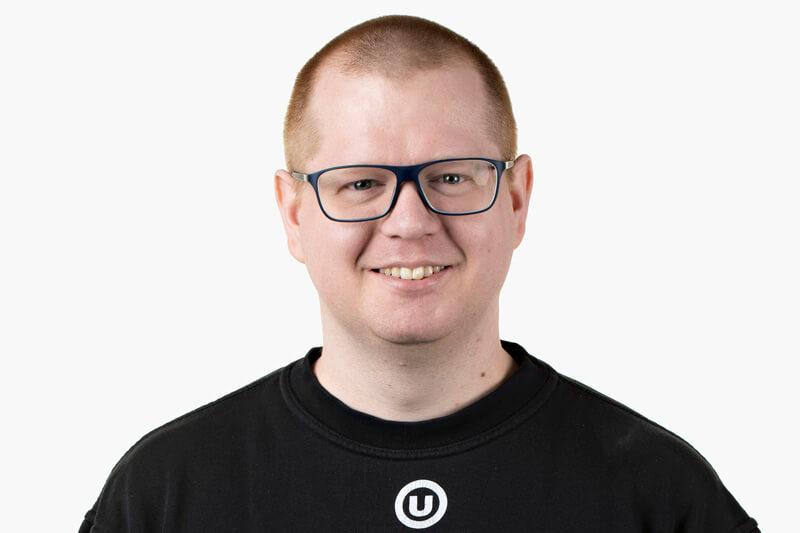 Mads Christensen