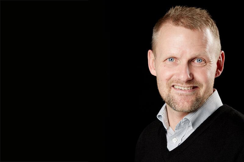 Rasmus Justesen