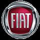 Fiat Herning