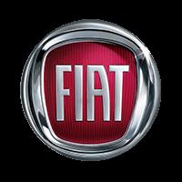Bilmærke Fiat