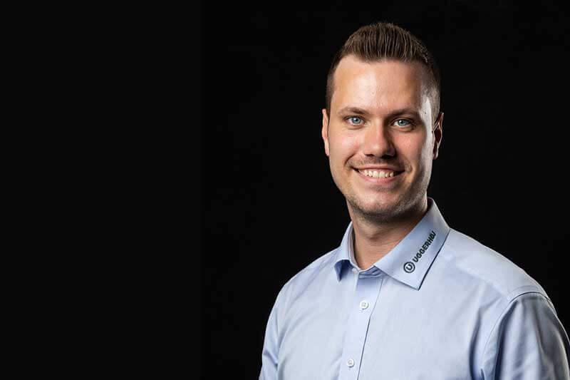 MathiasHougaard Lønborg