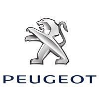 Peugeot Horsens