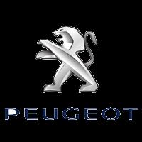 Peugeot erhverv