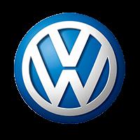 Volkswagen Frederikshavn