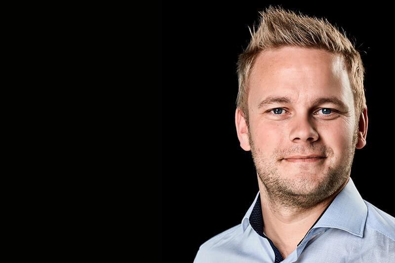 Allan Mølgaard Jensen