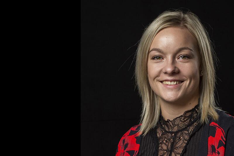 Mathilde Klausen