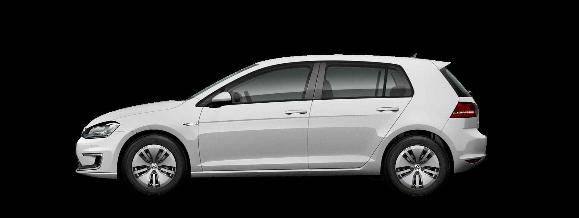 Ny VW fra Uggerhøj i Frederikshavn - bred appel, både til private og erhverv