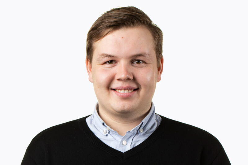 DanielNormann Thygesen