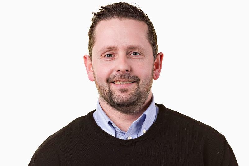 Allan Lentz Jacobsen