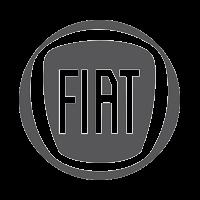 Fiat privatleasing