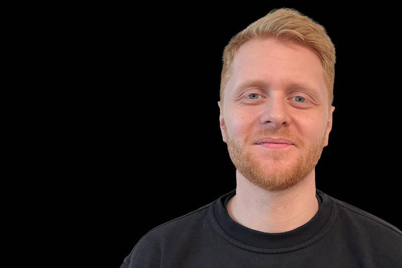 Mikkel Caspersen