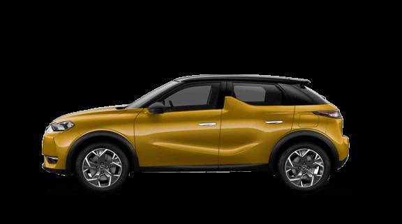 Lej en Opel atstra
