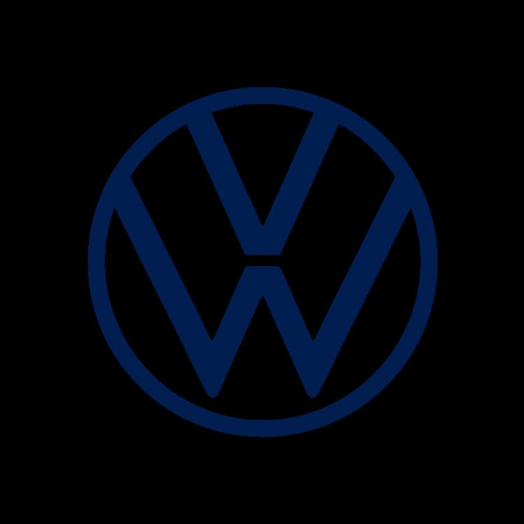 Volkswagen erhverv