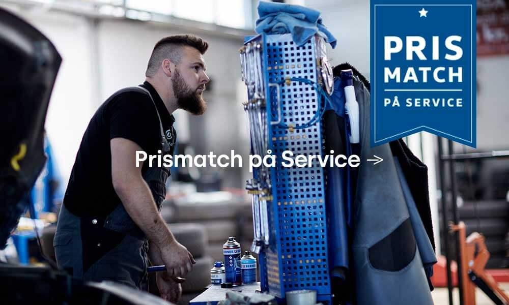 /vw-service-prismatch-frh/