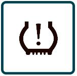 Hvad betyder bilens lamper?