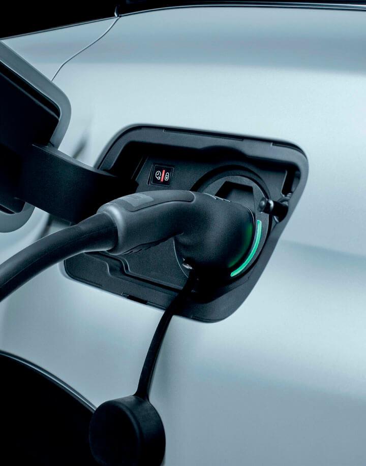 Peugeot plugin