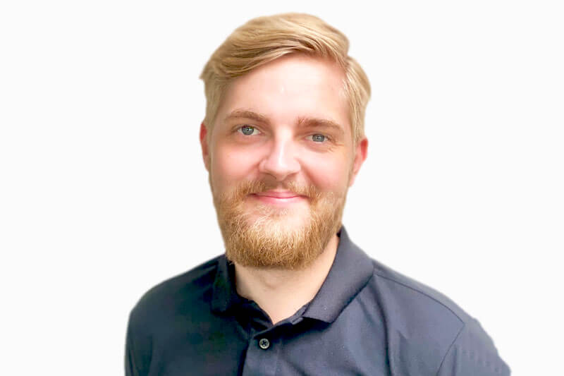 Vilhelm Magnussen