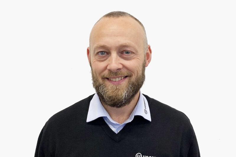 Henrik  Dolleris