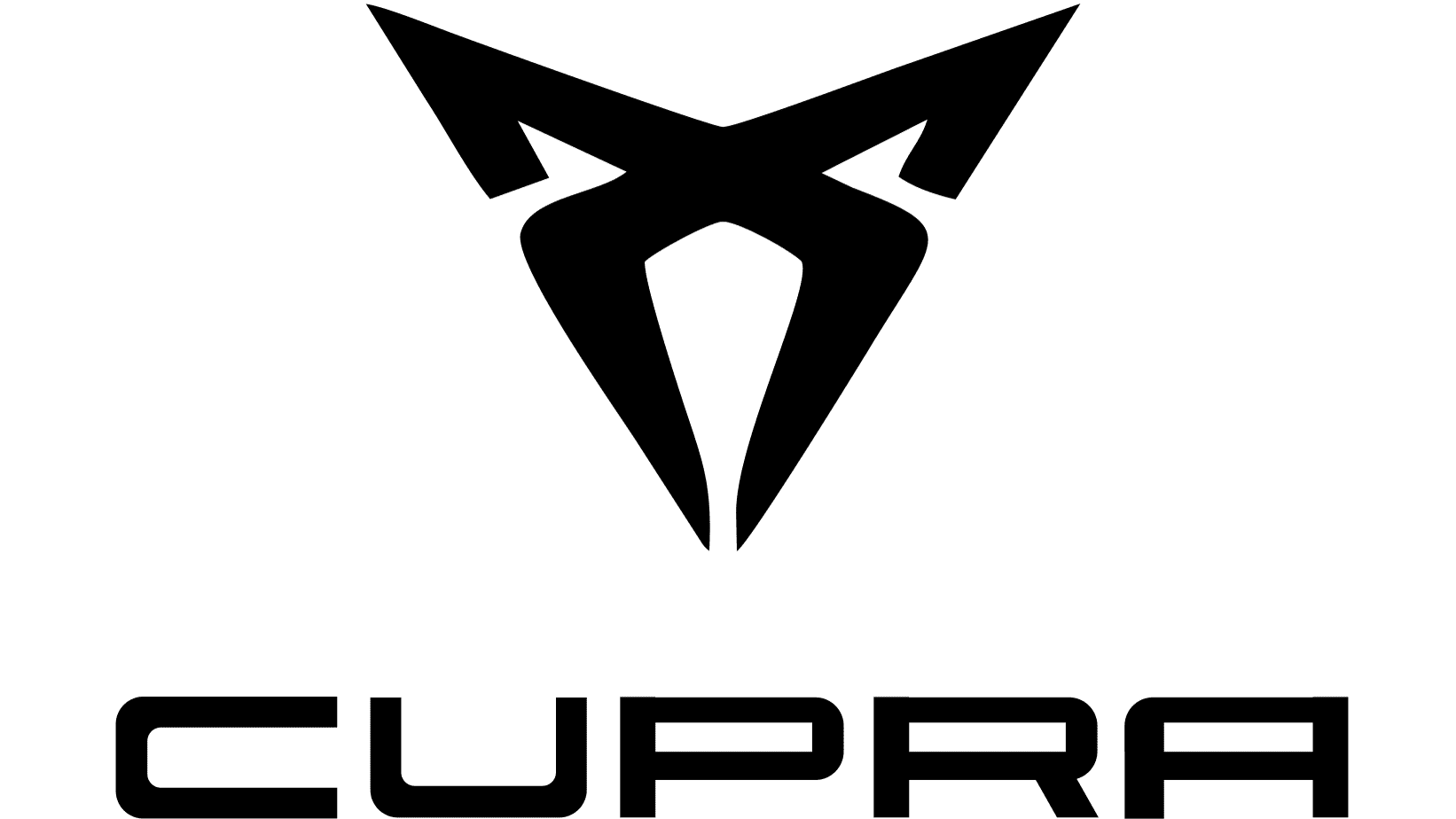 Opel Aalborg