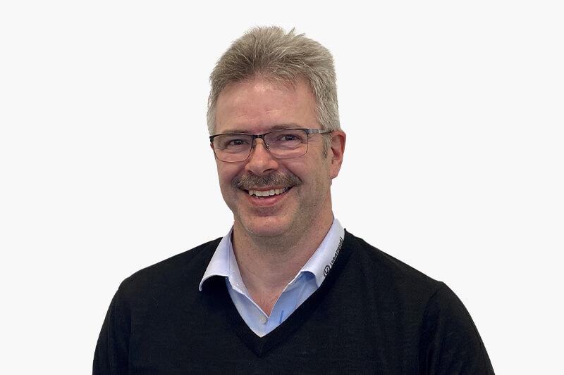 Henrik Skjødt