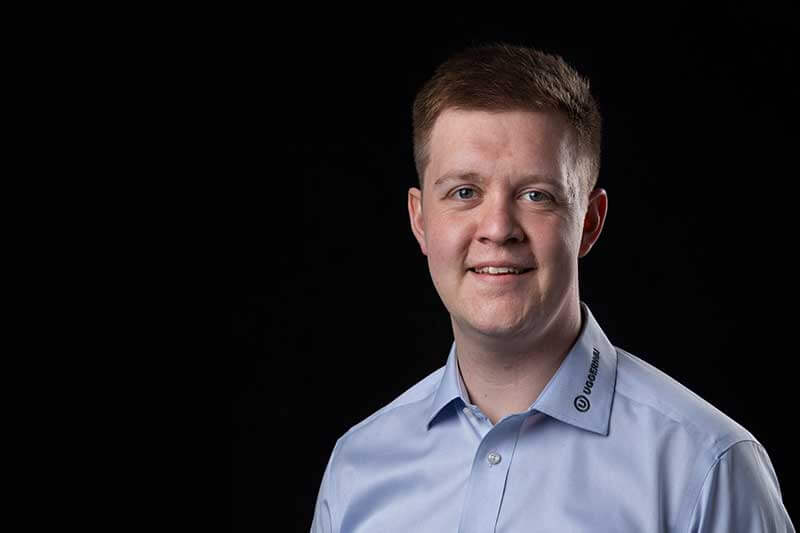 Mathias  Hjermitslev Christiansen